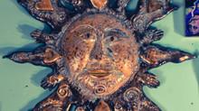 An Artist, a Healer: Linda Dohanos