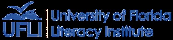 UFLI logo all blue.png
