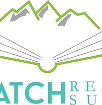Wasatch Reading Summit Logo_FB Group (2)