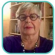 WRS Esther (2).jpg