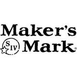 MAK-label.jpg