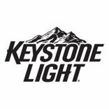 keystone_light_logo.png