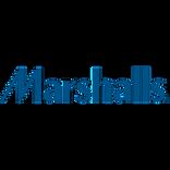 bltf46d0fea0fb111d5-Marshalls_3550.png