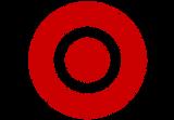 target-logo-transparent.png