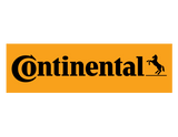 Continental_logo.png