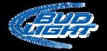 Bud-Light-Logo.png
