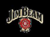 jim_beam_logo_1.png