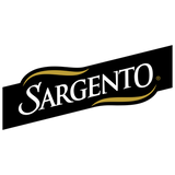sargento-1-logo-png-transparent.png