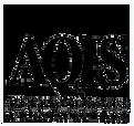 AQIS.png