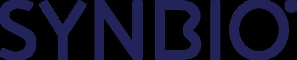 Synbio Logo.png