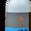 Thumbnail: Goldshield 75 90天長效表面消毒抗菌液
