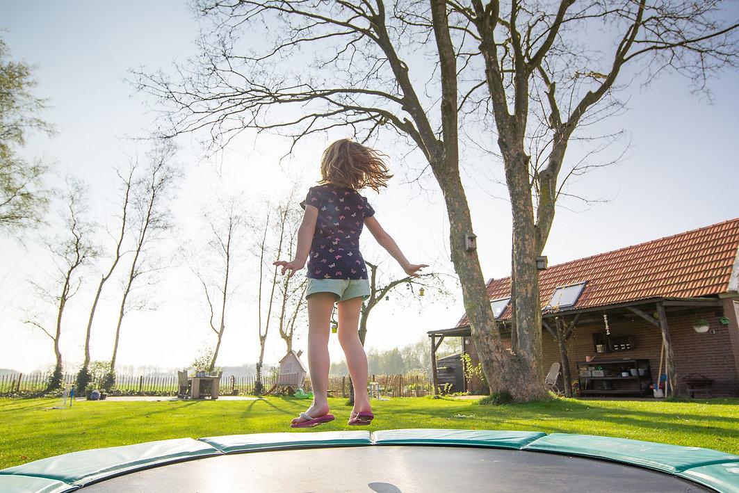 trampoline-2227667_1920.jpg