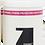Thumbnail: Zoono 24小時女士抗菌護理液
