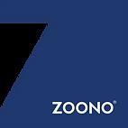 Zoono HD.png