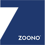 Zoono HD.png