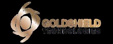Goldshield No BG.png