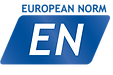 european_norm_logo-removebg-preview.png