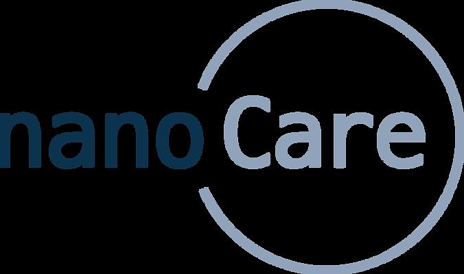 Nanocare Logo Alt.png