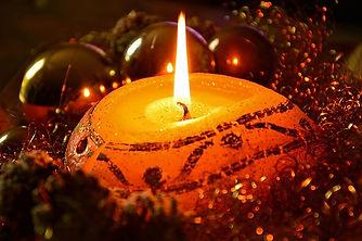 candle-3837577_640.jpg