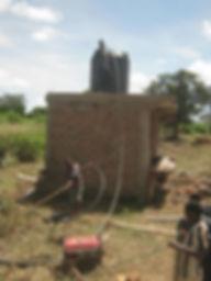 Immis Garden Uganda.JPG