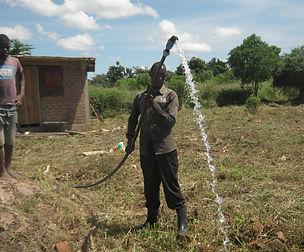 Vi har funnet vann_edited.jpg