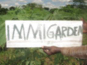 ImmiGarden.JPG