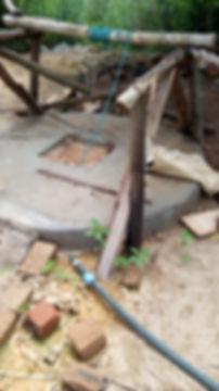 HUB-Brønnboring i Kampala.jpg