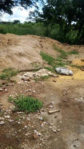 Her skal det graves etter vann.jpg