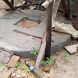 HUB-Brønnboring i Kampala_edited.jpg