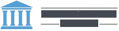 tvl-llc-logo.png