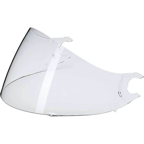 Shark Vision-R clear visor VZ12025P INC
