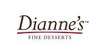 Diannes-Fine-Desserts-525-x270-Banner.pn