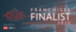 Franchisee Finalist (2).jpg