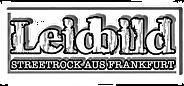 Leidbild-Deutschrock aus Frankfurt