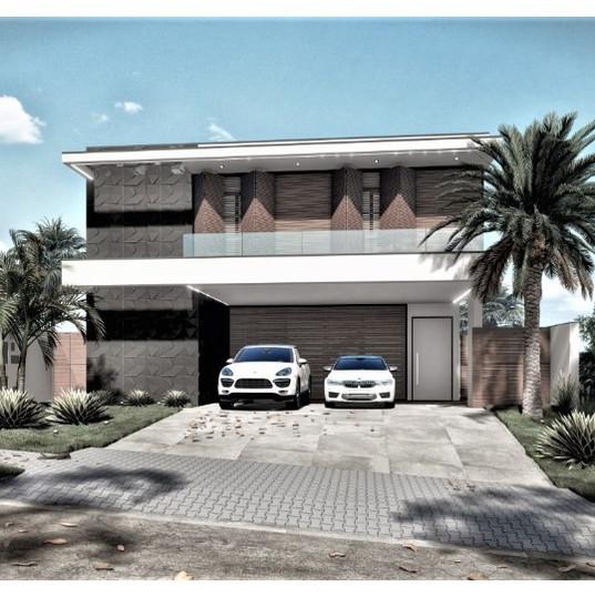 Residencia GF.jpg