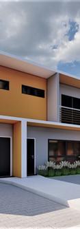 Vila de Casas - CJ
