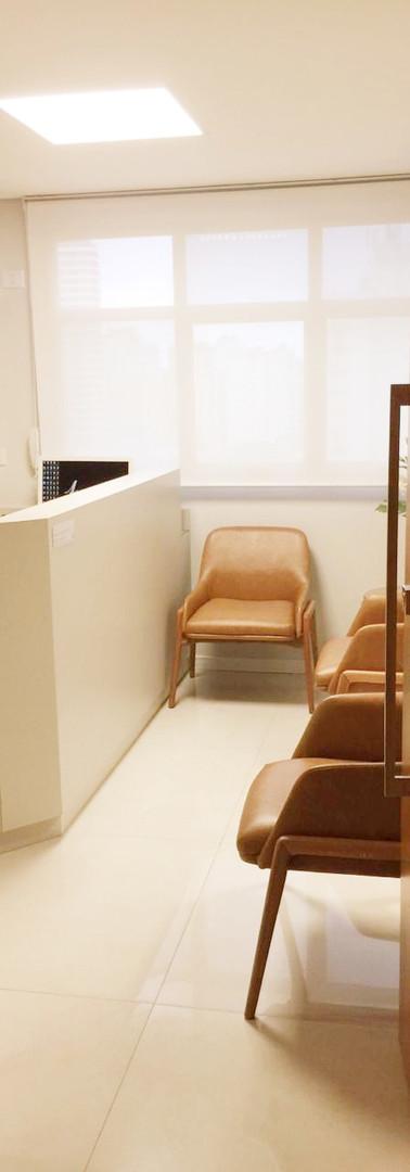Clinica Dermato - TS