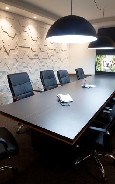 AExp - Reunião Master