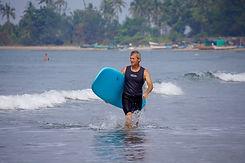 GOA KITE & SURF.jpg