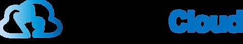 PickUpCloud横長名称未設定-6.png