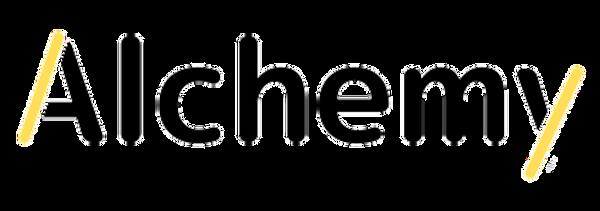 Alchemy%20logo_edited.png
