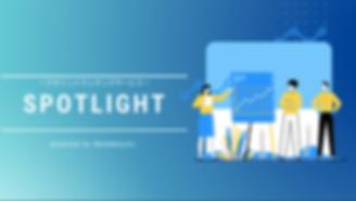 スクリーンショット 2020-01-30 18.10.20.png