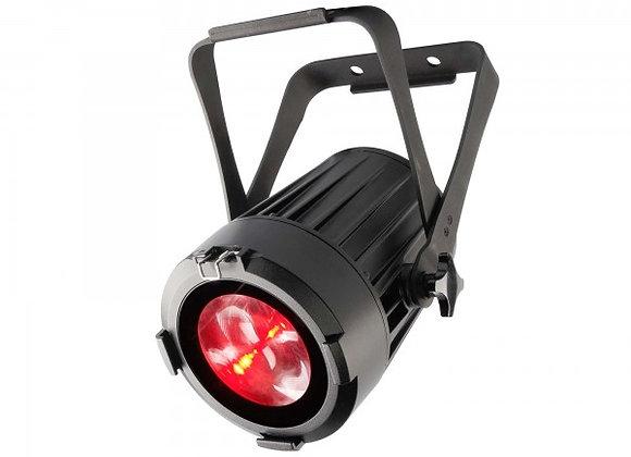 COLORado 1 SOLO RGBW LED PAR Fixture 60W IP65 Zoom