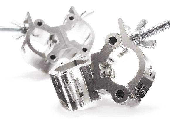Aluminium Swivel Clamp 50mm