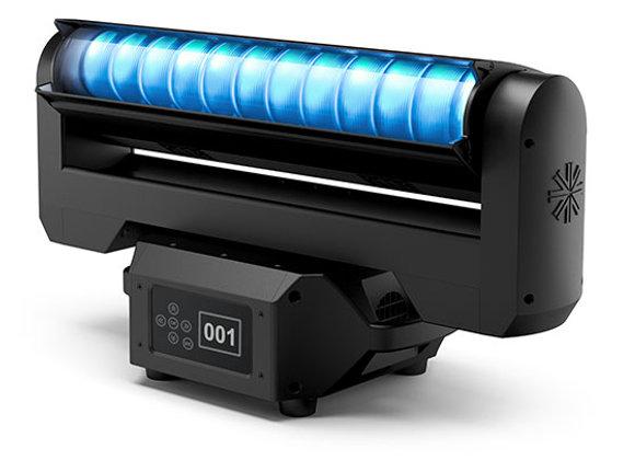 Vari-Lite VL800 BeamLine