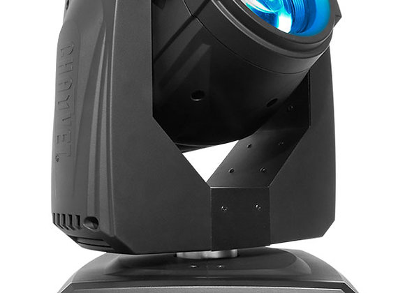 Chauvet Legend SR Beam