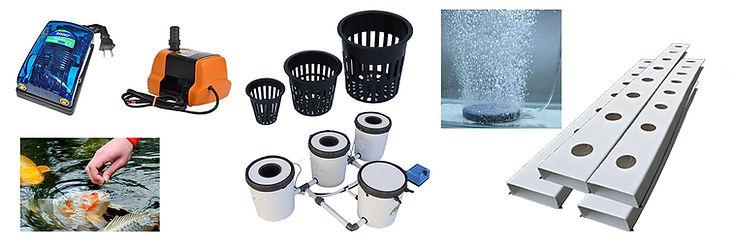 hydroponic equipment.jpg