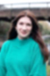 portraits180319_2.jpg