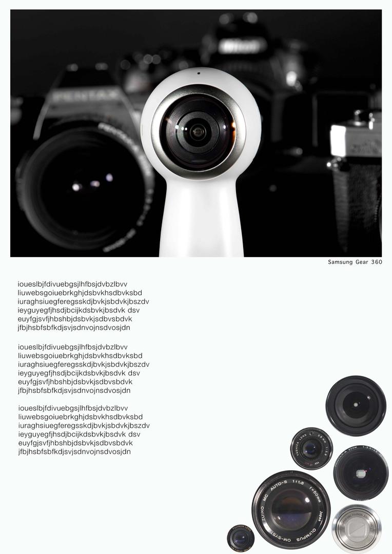 finalpdfmagazine_Page_4.jpg