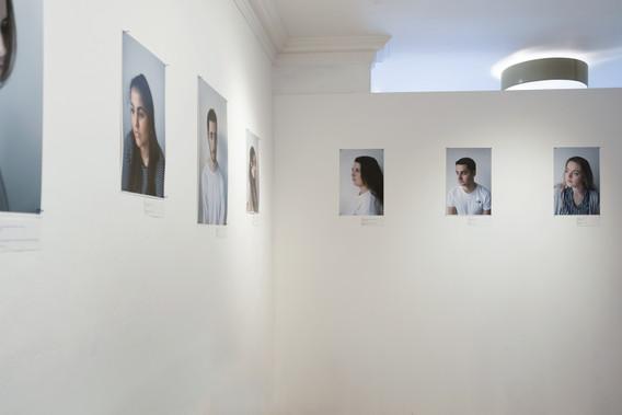 exhibit-2.jpg